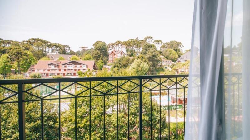 6 motivos para se hospedar na Pousada Villa Amista em Campos do Jordao5
