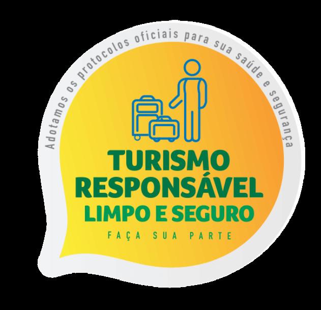 selo turismo responsavel 2 1300x731 1