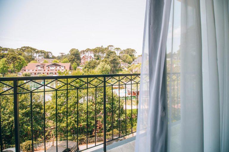 Pousada Villa Amista melhor pousada em Campos do Jordao 3 2