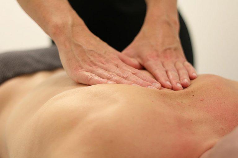 massage 3795691 1280