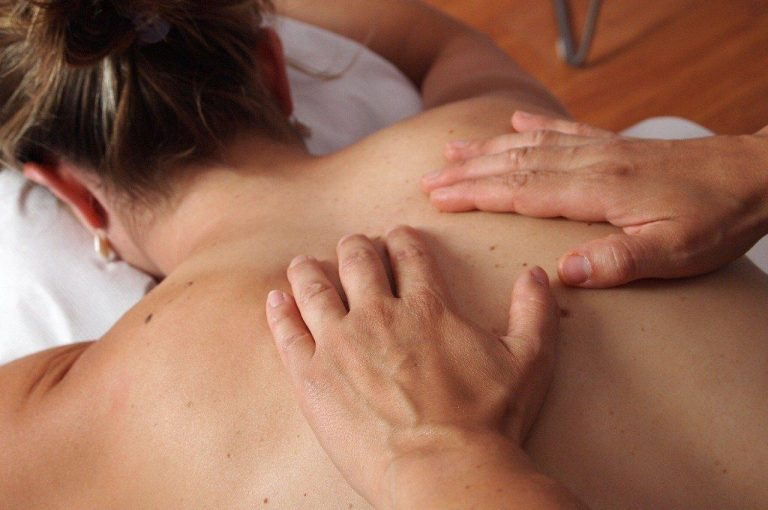 physiotherapy 567021 1280
